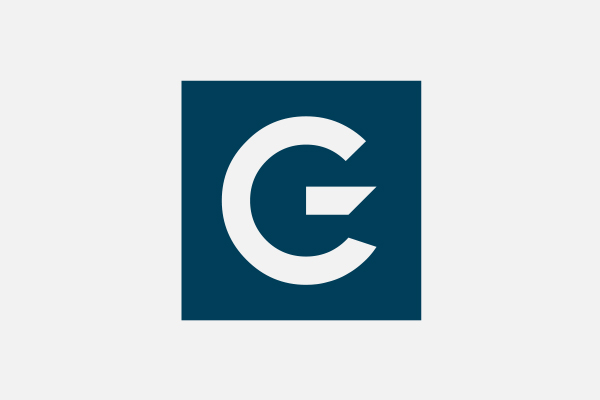 Logodesign Logogestaltung Bern Grafiker